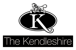 The Kendleshire